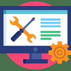 Webagentur Zwickau Webhosting