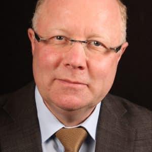 Dr. Detlev Freyhoff