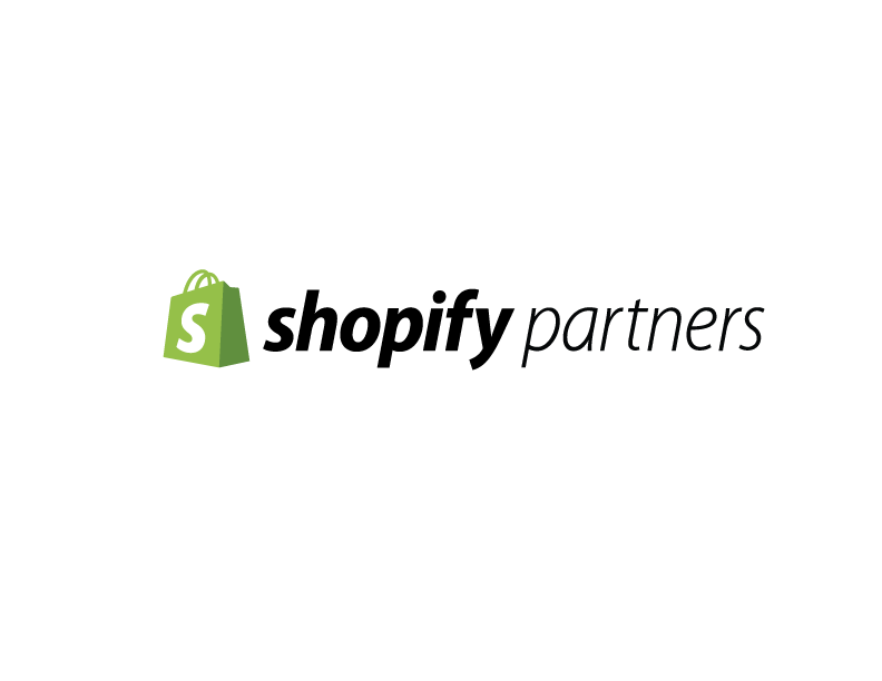 Shopify Agentur Webchaniker