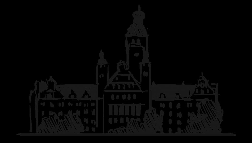 Webdesign Leipzig